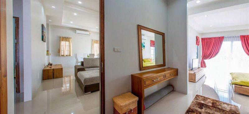 Photo 3 bedroom villa for sale in Laguna, Phuket, Thailand