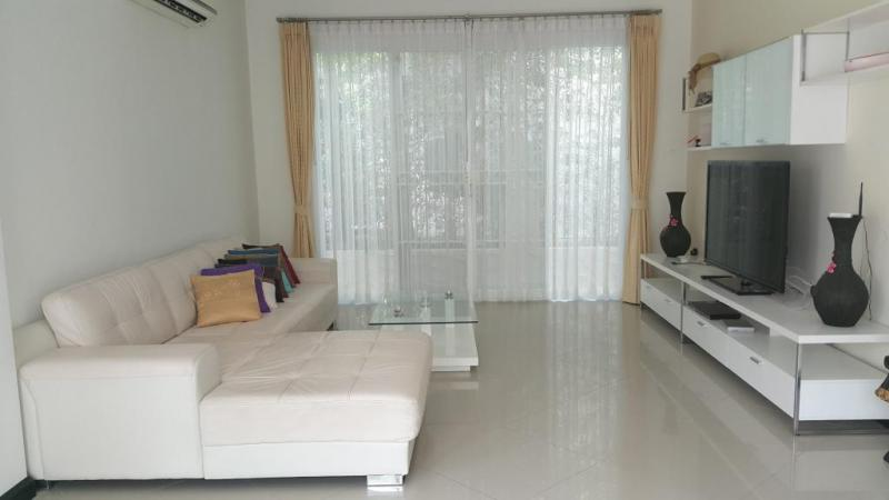 Photo Holiday rentals in Rawai, Phuket - Pool villa Phuket for rent
