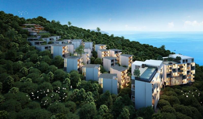 Photo  Best Phuket Property Investment Deal