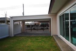 Photo Vente maison de 3 chambres avec piscine à Thalang