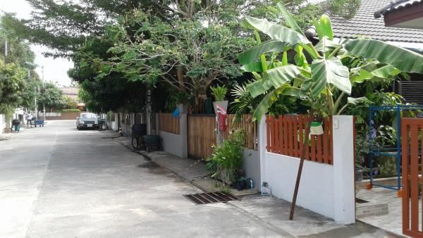Photo Maison à vendre à Phuket Thalang