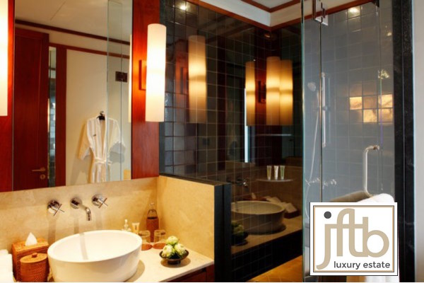 Photo Exclusive apartment for sale in Kamala, Phuket