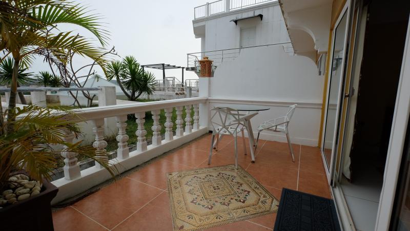 Photo Luxury sea view studio apartment for rent in Patong Beach, Phuket