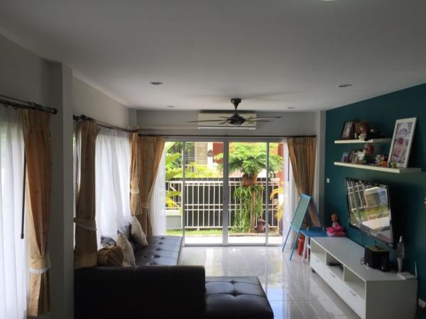 Photo Phuket House for rent in Cherngtalay, Thailand