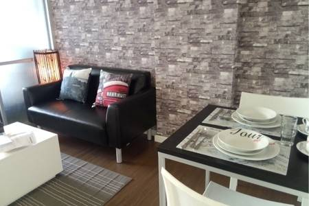 Photo Kathu 1 bedroom apartment to sell in Freehold