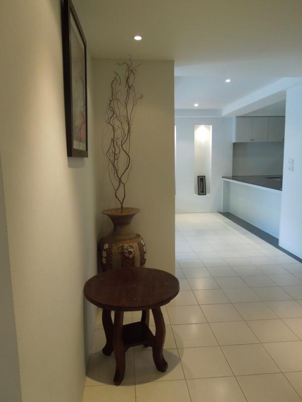 Photo lovely 2 bedroom house for sale in prime location of Kamala
