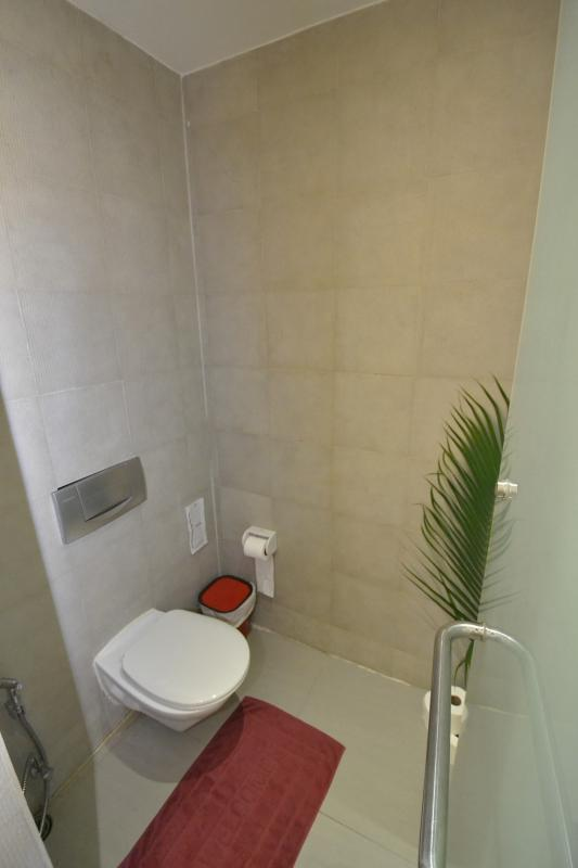Photo Luxury 1 bedroom condo with private pool and garden for sale in Kalim-Patong