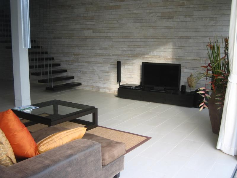 Photo Luxury 3 bedroom villa for sale in Cape Yamu, Phuket