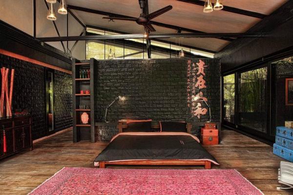 Photo Location villa de luxe avec 7 chambres à Nai Thon, Phuket