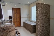 Photo Luxury sea view property for sale in Phuket,Kata