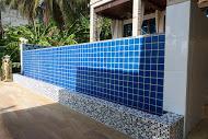 Photo Luxury sea view property for sale in Phuket,Kata