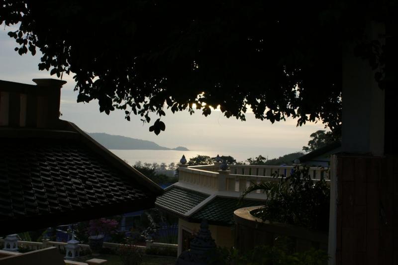 Photo Complexe hotelier à vendre à Patong, Phuket , Thaïlande