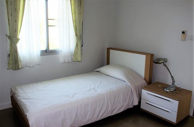 Photo Maison moderne de 3 chambres à vendre à Thalang, Phuket.
