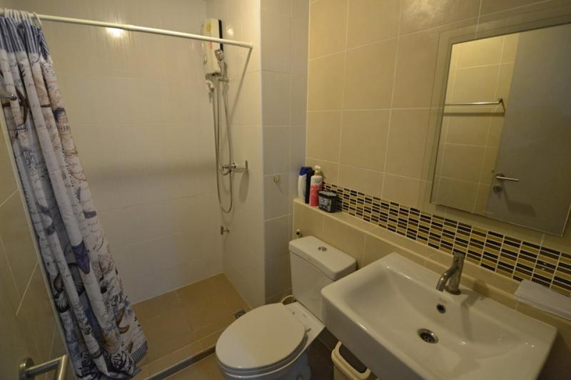Photo Modern fully furnished Studio for sale in Kathu, Phuket