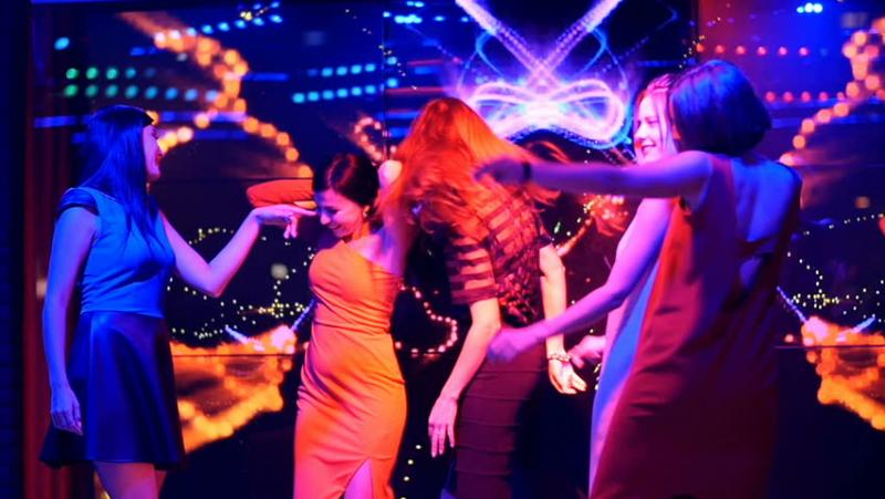 Photo Night club for Rent in Patong, Phuket,