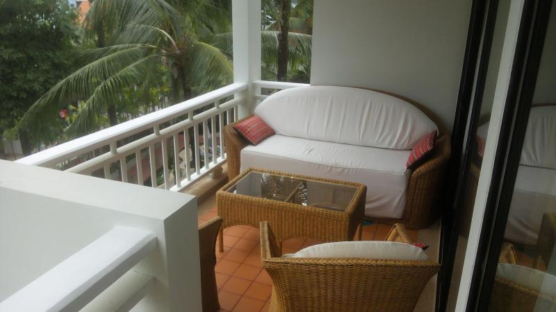 Photo Patong apartment for sale in Kalim