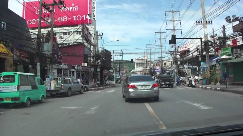 Photo Patong Beach Land for Sale for Developers or Resort