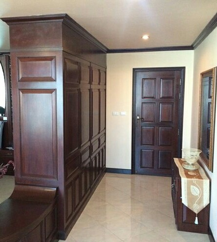 Photo Phuket 1 bedroom apartment for sale in Kata