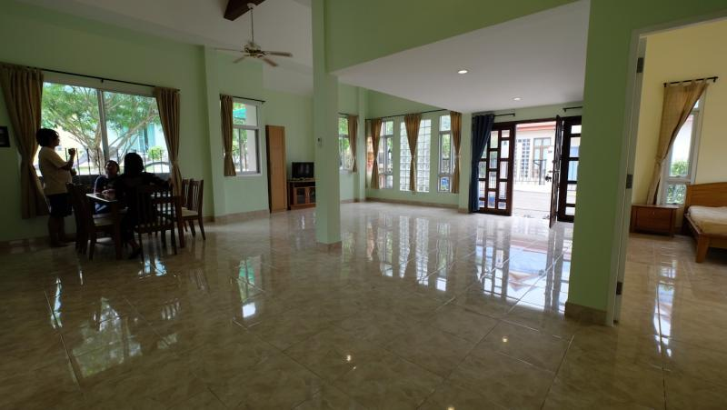 Photo Phuket, 3 bedroom House to Sell in Kathu.