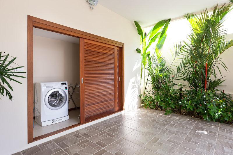 รูปภาพ พูลวิลล่า 3 ห้องนอน สำหรับขายในราไวย์