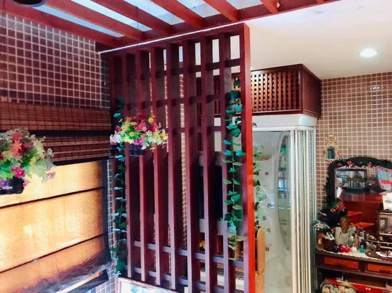 Photo Villa + Commercial Land for sale in Chalong, Phuket